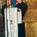 Foarai Ioan Mihai