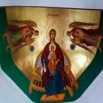 PAROHIA ORTODOXĂ ROMÂNĂBECLEAN II