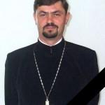 Pr-Teodor-Petrican