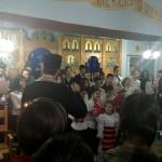De dragul Sf. Ier Nicolae