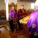 Indemn la smerenie şi la slujirea aproapelui