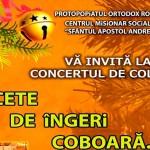<a class=&quot;imagineslider-posttitle-link&quot; href=&quot;http://www.protopopiatulbeclean.ro/concert-de-colinde-protopopiatul-ortodox-roman-beclean/&quot;>Concert de colinde Protopopiatul Ortodox Roman Beclean</a>