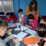 Centrului-pentru-Protecția-Copilului-2