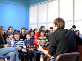 Centrului-pentru-Protecția-Copilului-3