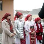 Protopopiatul-Ortodox-Beclean-a-10