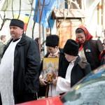 Protopopiatul-Ortodox-Beclean-a-14