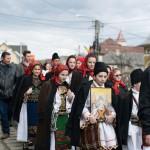 Protopopiatul-Ortodox-Beclean-a-17