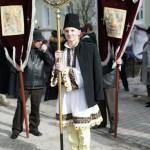 Protopopiatul-Ortodox-Beclean-a-20