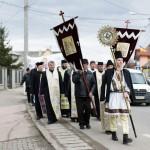 Protopopiatul-Ortodox-Beclean-a-22