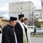 Protopopiatul-Ortodox-Beclean-a-24