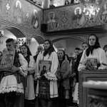 Protopopiatul-Ortodox-Beclean-a-47