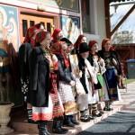 Protopopiatul-Ortodox-Beclean-a-5