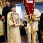 Protopopiatul-Ortodox-Beclean-a-60