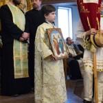 Protopopiatul-Ortodox-Beclean-a-61