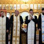 Protopopiatul-Ortodox-Beclean-a-66