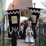 Protopopiatul-Ortodox-Beclean-a-8