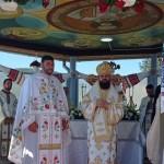 """<a class=""""imagineslider-posttitle-link"""" href=""""http://www.protopopiatulbeclean.ro/lucrarile-efectuate-la-biserica-din-dumbraveni-binecuvantate-de-episcopul-vicar-benedict-bistriteanul/"""">Lucrările efectuate la Biserica din Dumbrăveni, binecuvântate de Episcopul-vicar Benedict Bistriteanul</a>"""