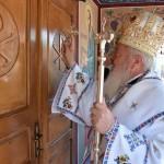 "<a class=""imagineslider-posttitle-link"" href=""http://www.protopopiatulbeclean.ro/biserica-din-sirioara-resfintita-de-inaltpreasfintitul-parinte-andrei/"">Biserica din Sirioara, resfintită de Înaltpreasfintitul Părinte Andrei</a>"