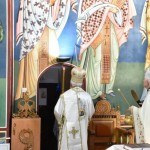 Sfintirea-picturii-Bisericii-13