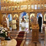 Sfintirea-picturii-Bisericii-14