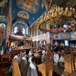 Sfintirea-picturii-Bisericii-15