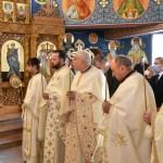 Sfintirea-picturii-Bisericii-18