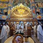 Sfintirea-picturii-Bisericii-19