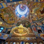 Sfintirea-picturii-Bisericii-21
