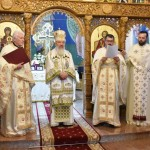 Sfintirea-picturii-Bisericii-23