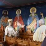 Sfintirea-picturii-Bisericii-25