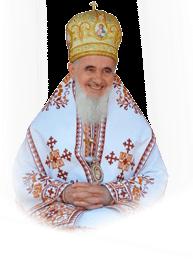 PS Vasile Someşanul