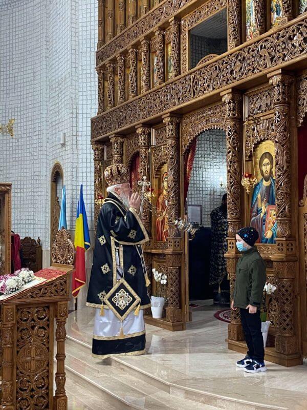 "<a class=""imagineslider-posttitle-link"" href=""http://www.protopopiatulbeclean.ro/mitropolitul-clujului-a-savarsit-liturghia-darurilor-mai-inainte-sfintite-la-manastirea-dobric/"">Mitropolitul Clujului a săvârsit Liturghia Darurilor mai înainte sfintite la Mănăstirea Dobric</a>"