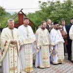 Biserica-din-Figa-1