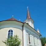Biserica-din-Figa-11