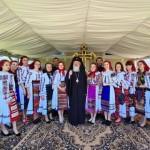 """<a class=""""imagineslider-posttitle-link"""" href=""""http://www.protopopiatulbeclean.ro/biserica-din-figa-resfintita-de-mitropolitul-clujului/"""">Biserica din Figa, resfintită de Mitropolitul Clujului</a>"""