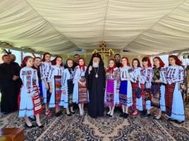 Biserica-din-Figa-12