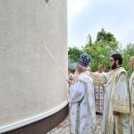 Biserica-din-Figa-5