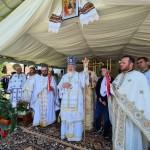 Biserica-din-Figa-7