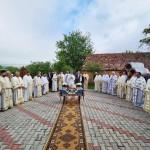 Biserica-din-Figa-9
