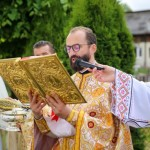 Episcopul-vicar-Benedict-Bistriteanul-1