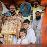 Episcopul-vicar-Benedict-Bistriteanul-11