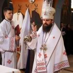 Episcopul-vicar-Benedict-Bistriteanul-15