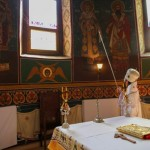 Episcopul-vicar-Benedict-Bistriteanul-16