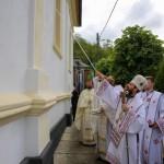 "<a class=""imagineslider-posttitle-link"" href=""http://www.protopopiatulbeclean.ro/episcopul-vicar-benedict-bistriteanul-a-resfintit-biserica-din-agries/"">Episcopul-vicar Benedict Bistriteanul a resfintit Biserica din Agries</a>"