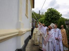 Episcopul-vicar-Benedict-Bistriteanul-18
