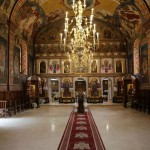 Episcopul-vicar-Benedict-Bistriteanul-2