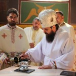 Episcopul-vicar-Benedict-Bistriteanul-3