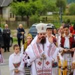 Episcopul-vicar-Benedict-Bistriteanul-6