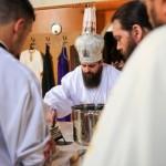 Episcopul-vicar-Benedict-Bistriteanul-7