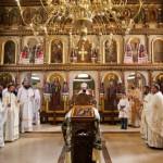 Episcopul-vicar-Benedict-Bistriteanul-8